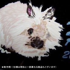 画像10: シルエットオーダー【フォトカラー】 (10)
